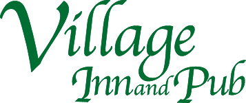 Village Inn and Pub Logo